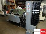 Picture of Duplo Booklet Maker - System 4000