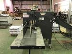 Picture of Heidelberg Stitchmaster ST 100