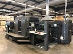 Picture of Heidelberg SM 102-2P