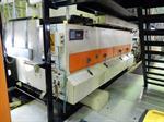 Picture of Megtec Megtec Quantum 2000 double dryer