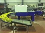 Picture of ITALDIBIPACK ESPERT 5040 EV