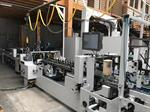 Picture of Bobst Domino 90 A2
