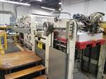Picture of Bobst SP1260-E