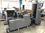 Picture of Duplo System 3500 Booklet Maker