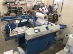 Picture of Foliant 2012  Taurus 530SF thermal laminating machine