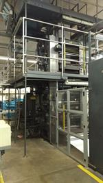 Picture of Goss SSC Community UV Press