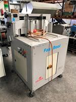 Picture of Solema Fast Book Block Feeder