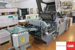 Picture of Stahl KD 66/4-KTL paper folder