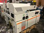 Picture of Gammerler RS114/530 Rotary Trimming Line