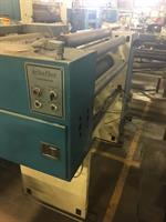Picture of Scheffer Perforator
