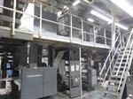 Picture of Harris M130 (8) Unit (2) Web Press
