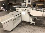 Picture of Palamides Alpha 700