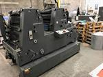 Picture of Heidelberg 1992  GTOZ52