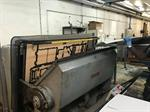Picture of Eberhard Sutter Simplacutter 2. 1120 x 820mm. Hand feed platen