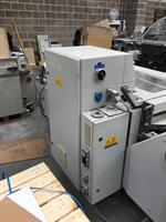Picture of Heidelberg/Stahl Heidelberg  Stahl Thermo Sewing FS 100