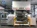 Picture of COMIFLEX ELISA, flexo printing press, 2012 TOP!