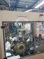 Picture of Hoerauf BMP 200 PAPER CUP MACHINE