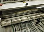 Picture of Heidelberg/Stahl Heidelberg Finishing Stahlfolder Ti 52/44X