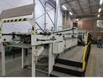 Picture of Steinemann Topspot 102 spot & surface coater