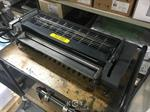 Picture of Heidelberg Numbering + Perforating unit