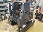 Picture of Heidelberg GTO 52 - 1996