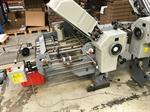 Picture of Stahl 2nd Station t2 52.3t/4 with 4 bugles & one Knive BK25.2 + delivery belt
