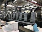 Picture of Heidelberg XL 105-LYY-7+ LYYL (X3)