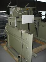 Picture of Polar LKL 1000-6