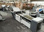 Picture of Heidelberg KH 56/4 KL