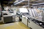 Picture of Heidelberg Stahl RFH 66 BCUH /4 KZR 16p. Or Option 4x. Knives