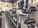 Picture of GiDue Xpand 370 Offset press