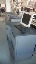 Picture of Konica Minolta C 6500