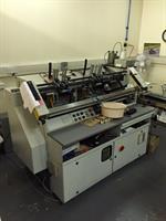 Picture of Hunkeler VEA 520 - 3000