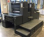 Picture of Heidelberg Printmaster PM 74-2P