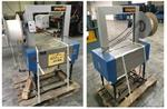 Picture of Strapex Strapping machine  S