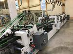 Picture of Bobst Domino 90 - A3