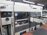 Picture of Bobst SP 142-E