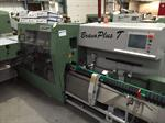 Picture of Muller Martini Bravo Plus T Saddle Stitcher