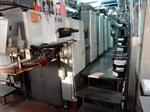 Picture of Komori Lithrone L428
