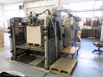 Picture of Bobst SP 1260 E
