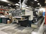 Picture of Komori L640+LX