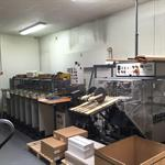 Picture of Theisen & Bonitz 307 HP + 303 QS