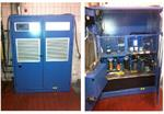 Picture of Technotrans Dampening solution supply system  Beta C