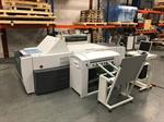 Picture of Heidelberg Suprasetter 74 4up CTP