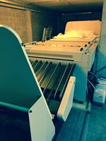 Picture of Fujifilm Film Luxel V9600 full automatic ctp system