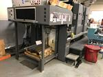 Picture of Heidelberg SM 72ZP-UV EOP