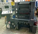 Picture of Heidelberg GTO 52 2 S+