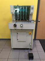Picture of Nagel CITOBORMA 490