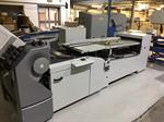 Picture of Heidelberg/Stahl TH66 6/4/2 Folding Machine