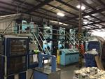 Picture of Tensor Tensor T-1400 Web Offset Press Line